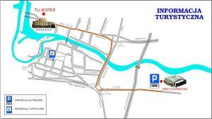 Ulica-Marszaka-Ferdynanda-Focha--zatoka-postojowa-przy-Operze-NOVA3