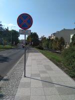 Way-Jagielloskie-1