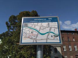 Way-Jagielloskie-3