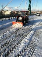 zima-most